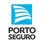 Logo Porto Seguro