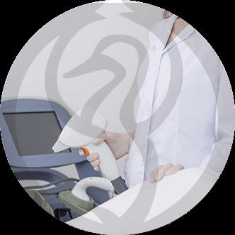 dermaline-dermatologia-exames-imagem-dermatoscopia-digital-thumb
