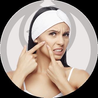 dermaline-dermatologia-patologia-imagem-acne-thumb