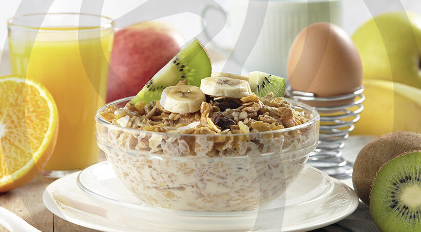 Imagem Dieta Anti-Fermentativa