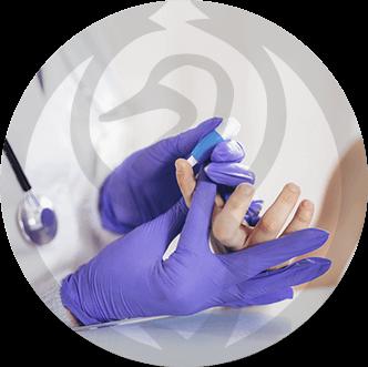 dermaline-endocrinologia-patologias-imagem-diabetes-thumb
