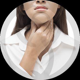 dermaline-endocrinologia-patologias-imagem-tireoide-thumb
