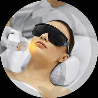 dermaline-procedimentos-procedimentos-esteticos-imagem-laser-intensa-pulsada-thumb