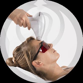 dermaline-procedimentos-procedimentos-esteticos-imagem-laser-pulsada-thumb