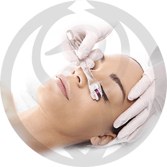 dermaline-procedimentos-procedimentos-esteticos-imagem-microagulhamento-thumb
