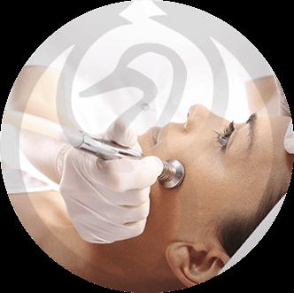dermaline-procedimentos-procedimentos-esteticos-imagem-peelign-de-cristal-thumb