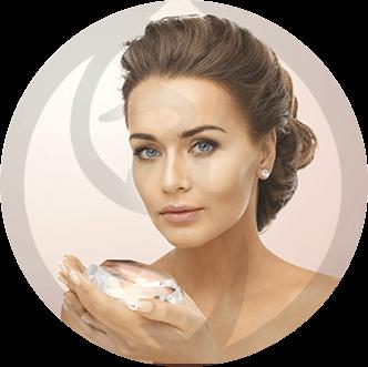 dermaline-procedimentos-procedimentos-esteticos-imagem-peeling-de-diamante-thumb