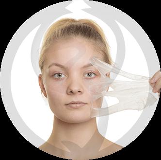 dermaline-procedimentos-procedimentos-esteticos-imagem-peeling-quimico-thumb