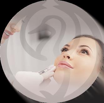 dermaline-procedimentos-procedimentos-esteticos-imagem-preenchimento-thumb