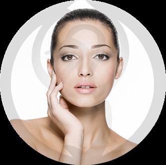 dermaline-procedimentos-procedimentos-esteticos-imagem-toxina-botulinica-thumb