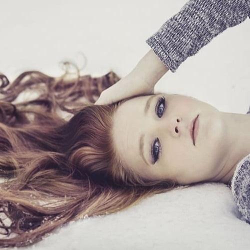 mudanças hormonais e cabelo