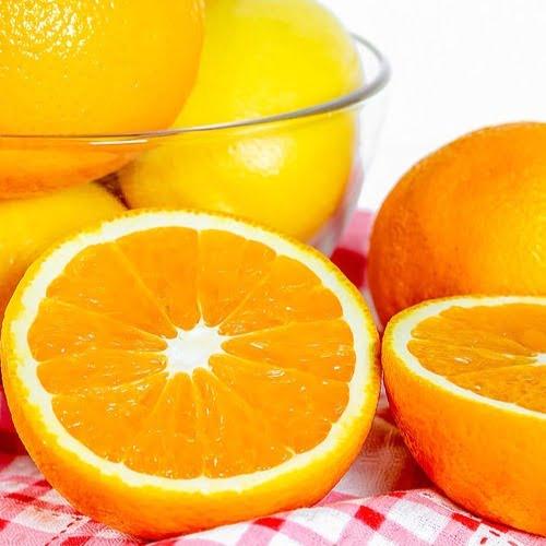 vitamina C e a pele
