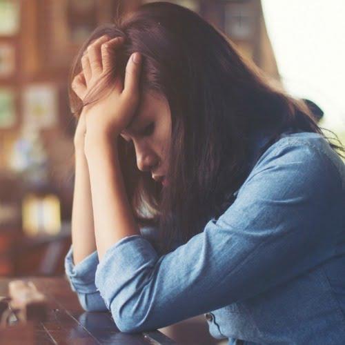 dor de cabeça e hormônios