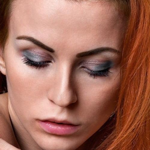 ácido hialurônico no skincare