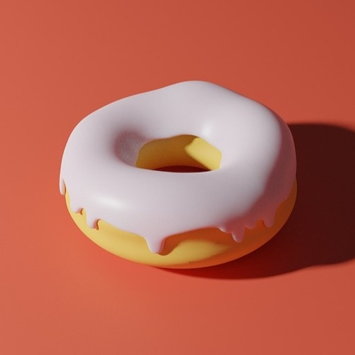evitar comer açúcar