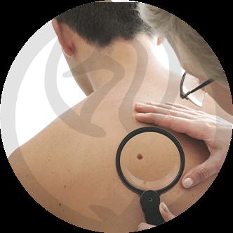 Patologias Dermatológicas
