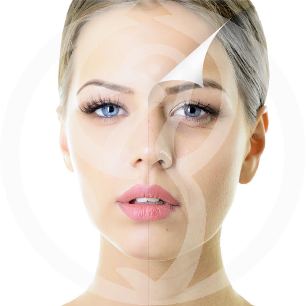 Imagem Skinbooster