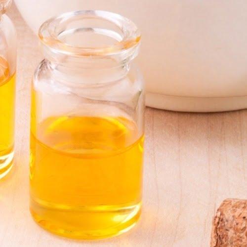 benefícios do óleo de argan